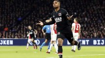 AZ Alkmaar : Myron Boadu, le bourreau de l'Ajax qui vise haut