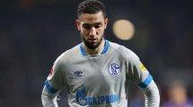 Info FM, Schalke 04 : ça se bouscule pour relancer Nabil Bentaleb