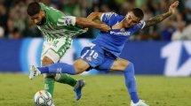 Betis : Nabil Fekir a déjà refusé trois offres