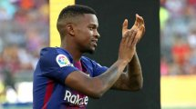 Mercato : ça va bouger au FC Barcelone