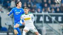 Le BVB sur le point de boucler 3 dossiers pour 77 M€ !