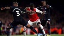 Arsenal : Unai Emery dévoile ses plans pour Nicolas Pépé