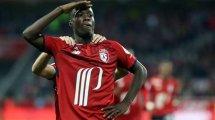 Les 10 joueurs africains les plus chers de l'histoire