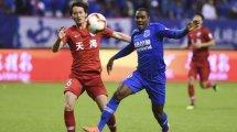 Officiel : Odion Ighalo débarque à Manchester United