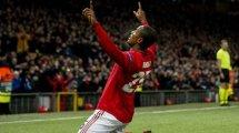 La recrue surprise Odion Ighalo pourrait bien durer à Manchester United