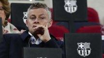 Des stars préparent leur départ de Manchester United