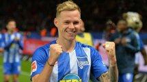 Hertha Berlin : Ondrej Duda enfin lancé vers les sommets