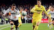 Manchester City se prépare à recruter deux nouveaux défenseurs