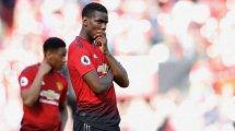 Premier League : les grands perdants du mercato