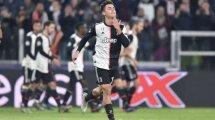 La Juventus se dit confiante pour la prolongation de Paulo Dybala