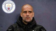 Manchester City se creuse déjà pour sa reconstruction