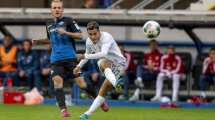 Bayern Munich : la renaissance de Philippe Coutinho