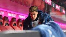 Barcelone, Bayern : quel avenir pour Philippe Coutinho ?