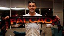 Galatasaray, un mercato ambitieux à 5 M€ !
