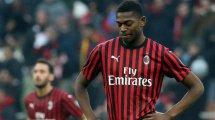 Jorge Mendes réclame de l'aide au LOSC et à l'AC Milan pour Rafael Leão face au Sporting