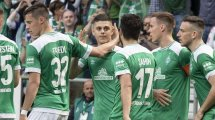 Le RB Leipzig a trouvé le remplaçant de Timo  Werner
