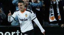 Le FC Barcelone abandonne pour Rodrigo Moreno !