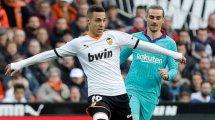 FC Barcelone : ça se précise pour Rodrigo