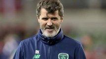 PL : Manchester City s'est plaint de Roy Keane