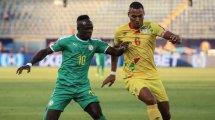 CAN 2019 : le Sénégal se qualifie en demi-finale