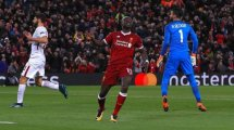 Liverpool : Sadio Mané est prêt à renoncer au titre de champion d'Angleterre !