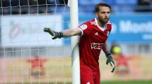 Red Star, Sébastien Renot : «j'ai marqué et nous avons célébré avec les supporters pour que la fête ne soit pas gâchée»