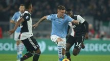 Info FM : Manchester United s'active pour Sergej Milinkovic-Savic