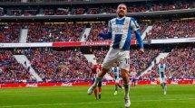 OL, Espanyol : que devient Sergi Darder ?