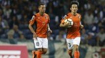 Portimonense, Qatar, PSG : la révélation Shoya Nakajima fait encore parler...