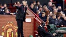 Ole Gunnar Solskjaer veut persuader David De Gea et Anthony Martial de rester à Manchester United