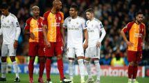 Steven Nzonzi dévoile les raisons du choix Stade Rennais
