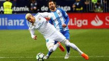 Info FM : Theo Hernandez n'entre plus dans les plans du Real Madrid !