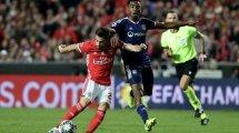 OL : Thiago Mendes répond aux critiques de Jean-Michel Aulas