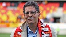 Thierry Gomez, président du Mans FC : « il faut minimum un budget à 11-12 M€ pour jouer le maintien»