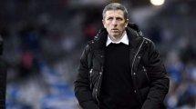Ligue Europa : Strasbourg finit le travail contre le Lokomotiv Plovdiv et défiera Francfort en barrages !