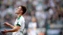 Le Borussia Mönchengladbach se prépare à vivre un mercato de tous les dangers