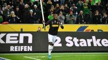 Info FM : le Borussia Dortmund prend contact avec Marcus Thuram
