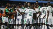 Coupe d'Afrique des Nations 2019 : le Sénégal surclasse la Tanzanie