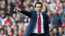 Arsenal : Unai Emery prépare une offensive pour Donyell Malen