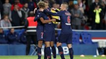 Ligue des Champions : Marco Verratti et Leonardo ont un bon pressentiment pour le PSG