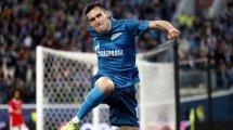Zenit-OL, Vyacheslav Karavaev : «maintenant, c'est nous qui aurons l'avantage»