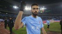 Info FM  : l'Inter Milan fonce sur Yannick Ferreira-Carrasco !