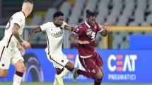 L'AC Milan proche de signer Soualiho Meité