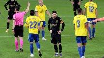 Le terrible constat de Lionel Messi sur la situation du FC Barcelone et Neymar