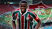 Metinho jouera à Troyes