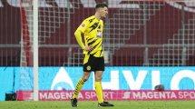 Borussia Dortmund : rien ne va plus pour Thomas Meunier