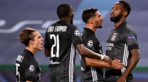 Ligue des Champions : la folle soirée du héros Moussa Dembélé !