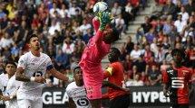 Chelsea s'attaque à Malang Sarr et Mike Maignan