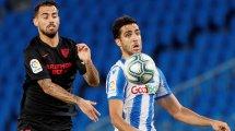Barça : un plan B activé après la tuile Wijnaldum