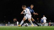 Croatie : Luka Modrić devient le joueur le plus capé de l'histoire